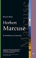 Marcuse-book