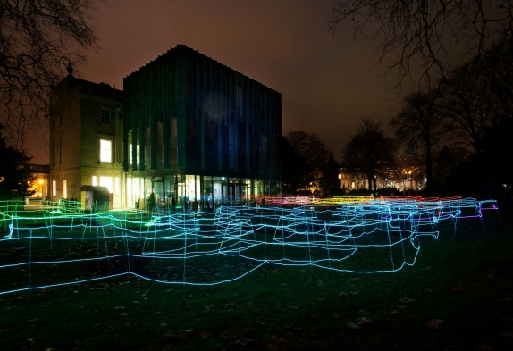 holburne light-labyrinth3