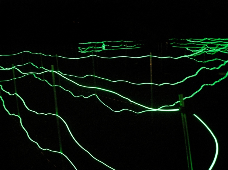 holburne-light labyrinth4