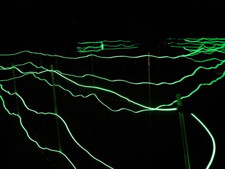 holburne-light labyrinth4