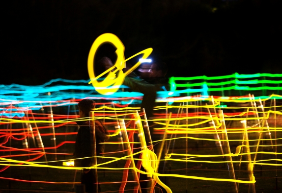 holburne light-labyrinth6