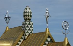 Living Architecture_FAT_Grayson Perry
