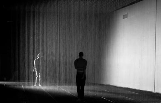 rain_room2