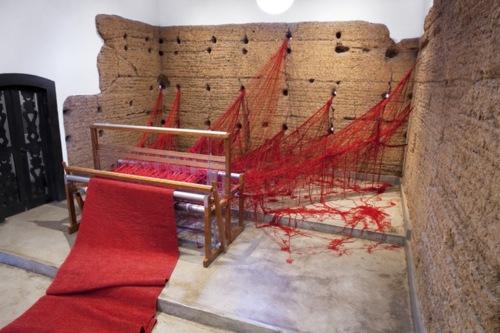Tatiana Blass-penelope2-capela do morumbi