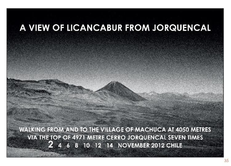 Atacama_pg42