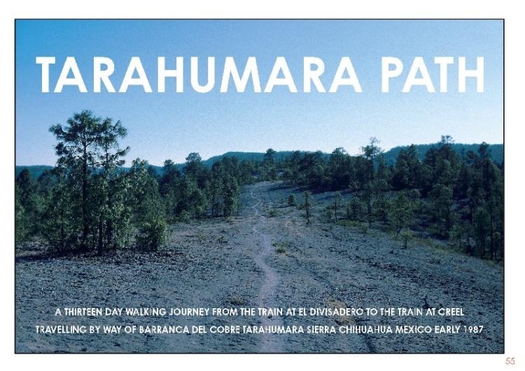 Atacama_pg62