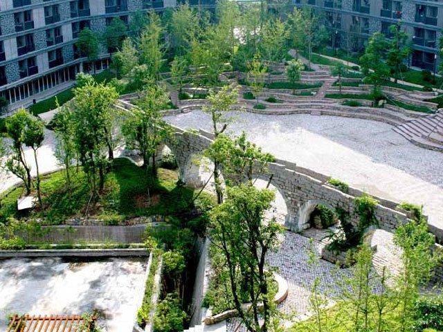 Sichuan academy of art