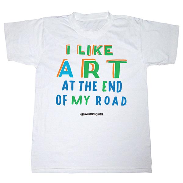 AE BRS tshirt