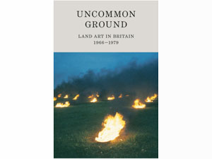 uncommon groun catalogue
