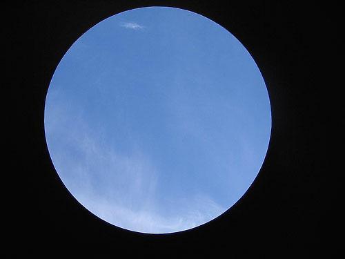 J Turrell threegems_ceiling