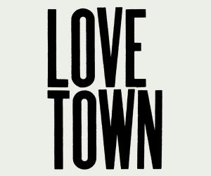 david austen_love_town