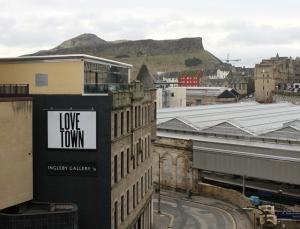 david austen_love_town_web_0