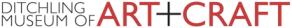 Ditchling Logo