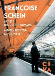 F Schein CIVA Publication 2014