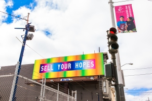 The Art City Project – WOW San Francisco 5