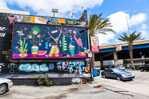 The Art City Project – WOW San Francisco 9