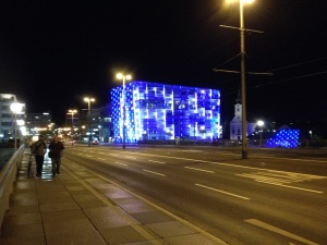 linz AE night 3
