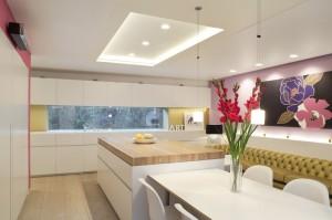 The Hidden House Hogarth Architects 11