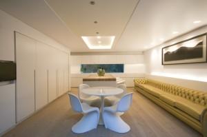The Hidden House Hogarth Architects 4