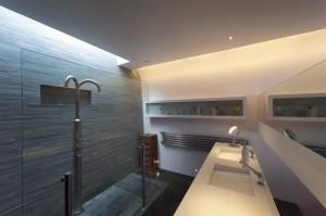 The Hidden House Hogarth Architects 5
