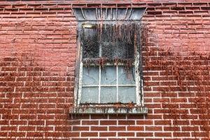 melt 3 window resize