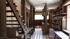 dorchester project theaster gates