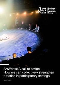 artworks briefing 7