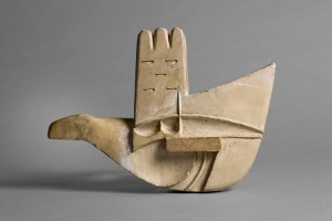 _Le Corbusier 1