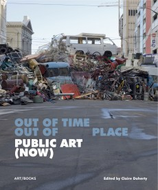 OUT-OF-TIME-COVER-230x276