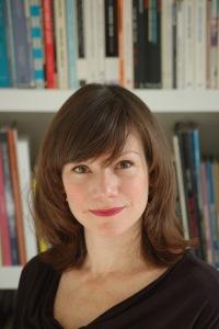 Stephanie Delcroix 1