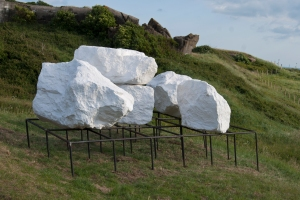 Les Moutons-Didier Marcel-2