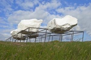 Les Moutons-Didier Marcel-4