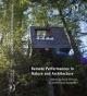 Publication: Remote Performances in Nature andArchitecture