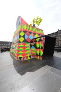 12_MIRAR_MORAG MYERSCOUGH & LUKE MORGAN