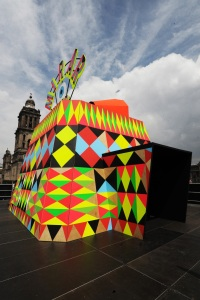 14_MIRAR_MORAG MYERSCOUGH & LUKE MORGAN