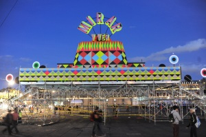 49_MIRAR_MORAG MYERSCOUGH & LUKE MORGAN
