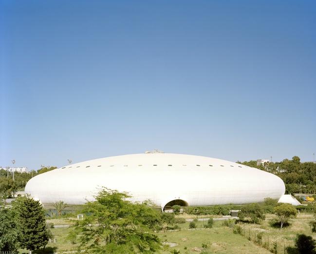 jason-oddy-la-coupole-i-algiers-algeria-2013