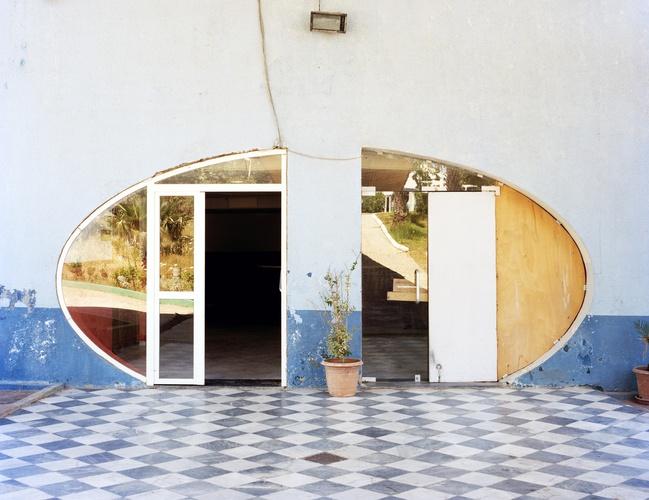 jason-oddy-la-coupole-v-algiers-algeria-2013