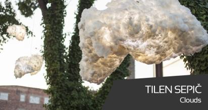 Tilen Sepic, clouds
