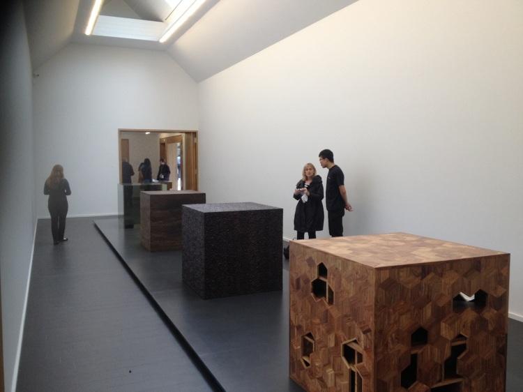 ai wei wei gallery 3