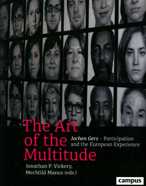 jochen-gerz-the-art-of-the-multutude-2016