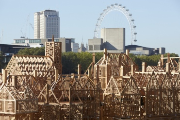 london_1666_by_david_best_in_collaboration_with_artichoke_-_matthew_andrews_-1