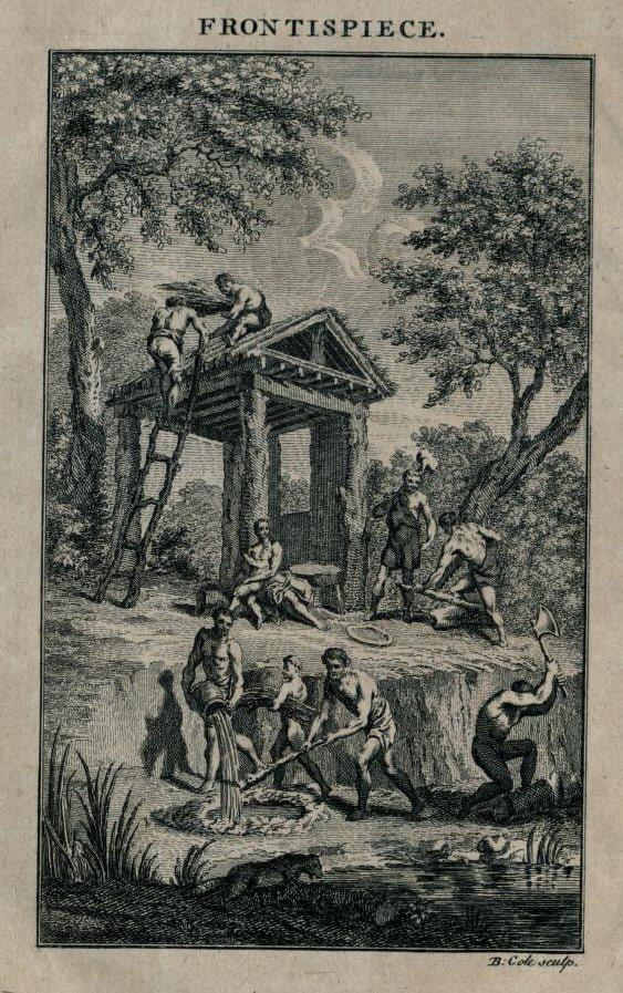 primitivehut-engtrans