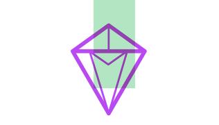 static1.squarespace-3