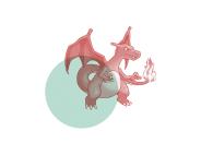 sw-01-pokemon+copy