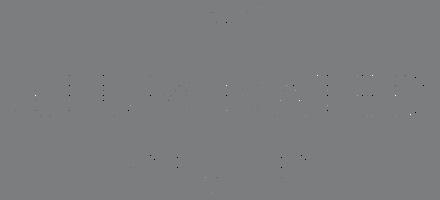 tir_logo_mask_retina_c