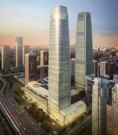 bodw2016_brian-lee_china-world-trade-center