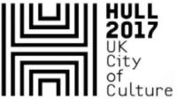 hull2017-logo