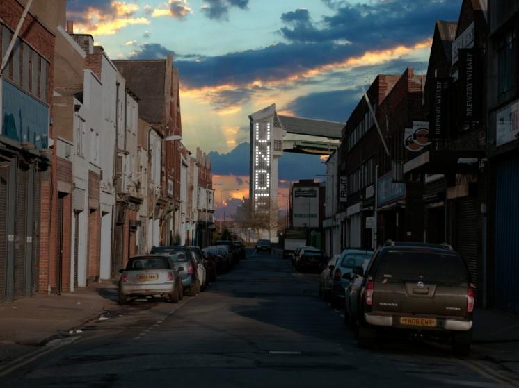 michael-pinsky-the-city-speaks