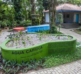 Agua Carioca-Burle Marx 2